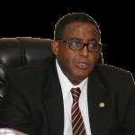 Omar-Abdi