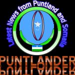 Puntlander Logo