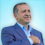 Rajab Dayib Ordogan