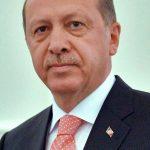 Recep_Tayyip_Erdoğan_June_2015