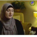 australiyiin-muslimay